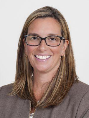 UConn Online Adult Gerontology Acute Care Nurse Practitioner