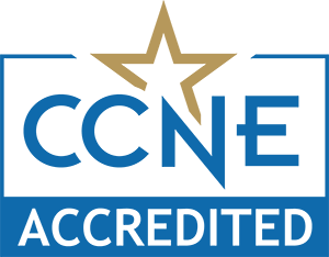 UConn Online Acute Care Primary Care Nurse Practitioner